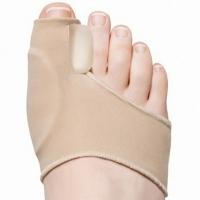 Протектор первого пальца стопы Comforma Soft Mist С 2728