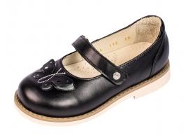 Туфли арт. 015-112