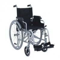Кресло – коляска Ergoforce Е 0811