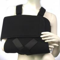Бандаж для плечевого сустава К-403 (Дезо)