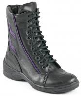 Ботинки Ортомода 2140 М/ш