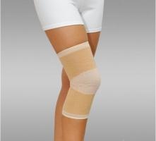 Бандаж для коленного сустава У-840