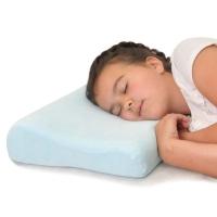 Подушка ортопедическая П-211 для детей №0