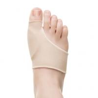 Протектор корректор первого пальца стопы с силиконовым кольцом Comforma Soft Comfi С 2727