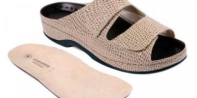 Туфли женские LM-700.002