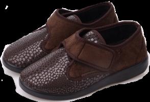 Туфли женские Mjartan MR 6013 S26/T72/PU/T44/Q99
