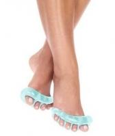 Средство массажное Счастливые пальчики для пальцев ног