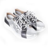 Туфли женские LM-708.038