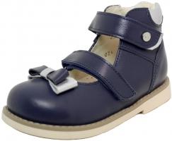 Туфли BOS 024-712