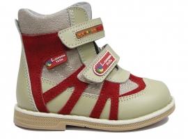 Ботинки детские LM-303