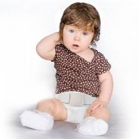 Бандаж детский на брюшную стенку Б-400 детский