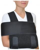 Бандаж для плеча и предплечья F-229 (повязка Дезо)