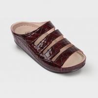 Туфли женские LM-703N.042