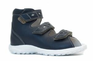 Обувь ОрФея БК3-142-216-054-1