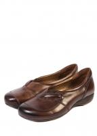 Туфли женские 8530