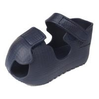 Обувь на гипс для ходьбы в гипсовой повязке Ergoforma MXFK