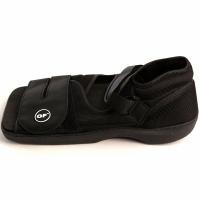 Послеоперационная обувь накладка на ногу, Барука (многоцелевая терапевтическая) JX 812-01