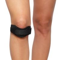 Бандаж для коленного сустава (пателлярный) F-500