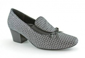 Туфли женские Ортомода 003