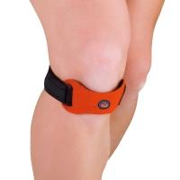 Бандаж SP110 UNI для надколенного сустава