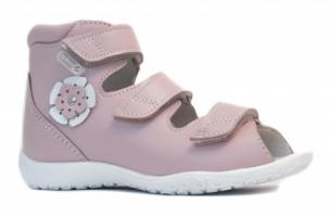 Обувь ОрФея БК3-152-104-019-1