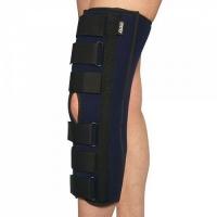 Тутор бандаж на коленный сустав SKN-401