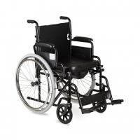 Кресло-коляска для инвалидов  Армед Н 011A