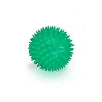 Мяч для фитнеса с шипами L0107