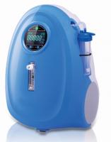 Концентратор кислородный JAY-10 (ER-200)