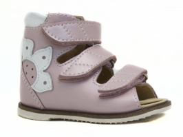Обувь ОрФея БК1-123-104-019-1