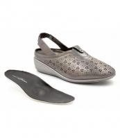Туфли женские летние 8302