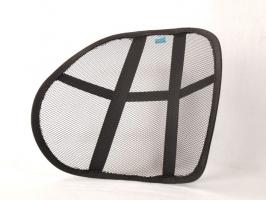 Ортопедический поддерживатель для спины Комф-Орт К-802