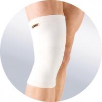 Бандаж на коленный сустав ТKN-201
