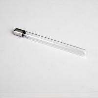 Электрод к прибору для дарсонвализации палочка