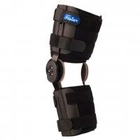 Фиксатор для коленного сустава (тутор) дозирующий объем движения FS 1203