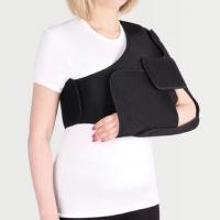 Бандаж фиксирующий плечевой сустав ФПС-05