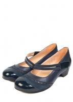 Туфли женские (1960)