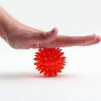 Мяч для фитнеса Ортосила L 0108
