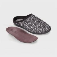 Туфли домашние LM-807.005