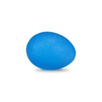 Мяч для тренировки кисти Ортосила L 0300 F