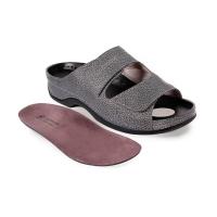 Туфли женские LM-701.004