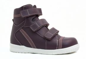 Обувь ОрФея БК2-567-139-131-2