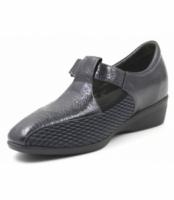 Туфли женские 8314