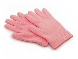 Перчатки гелевые увлажняющие Lum 938