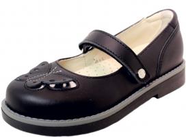 Туфли BOS 015-11