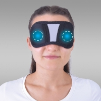 Бандаж на глаза Крейт А-100