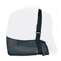 Бандаж (косынка) на плечевой сустав SB-02