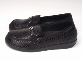 Туфли женские Mjartan MR 6037 S05-PU-L40-Q99