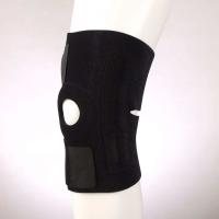 Ортез бандаж для коленного сустава неопреновый F 1281