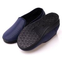 Туфли женские Mjartan MR 6069 S100/Q99